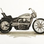 Indian Motorcycle Presents The Wrench Scout Bobber Build Off