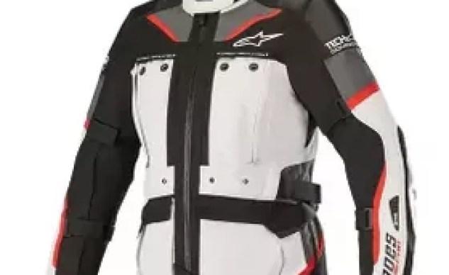 Best Women's Motorcycle Jackets