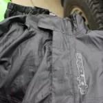 Alpinestars Hurricane Rain Suit