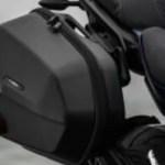 2019 Yamaha Niken GT Review