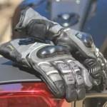 REV'IT! Dominator GTX Gloves Review