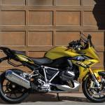 Bmw Motorcycles Reviews Prices Photos And Videos Motorcycle Com