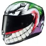 Best Motorcycle Helmets For Harley Riders