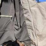 Dainese Alger Nomad Jacket