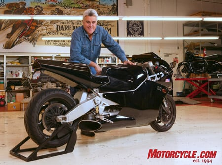 https://i2.wp.com/www.motorcycle.com/images/content/Event/08_feb_leno_01.jpg