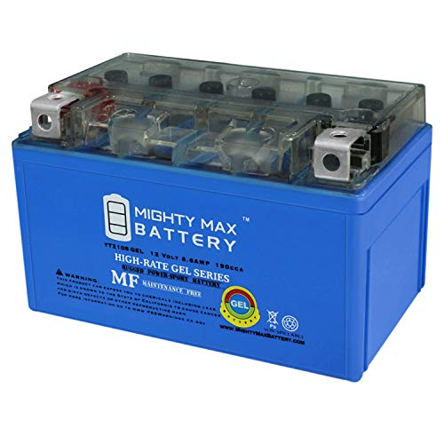Motorcycle Battery Shop Great Selection Discount Prices