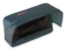 GlareStomper 322 Glare Shield