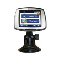 When to Replace an Old GPS