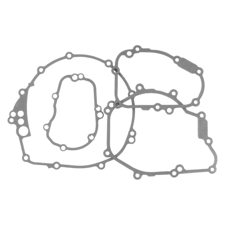 Cometic Gasket C Afm Engine Case Rebuild Gasket Kit
