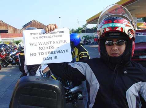 https://i2.wp.com/www.motorcyclephilippines.com/wp-content/uploads/2007/03/fr2.jpg