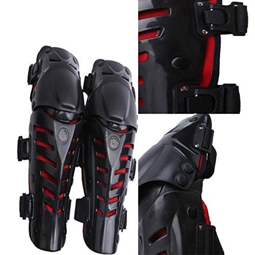 Motocross Arm Guards