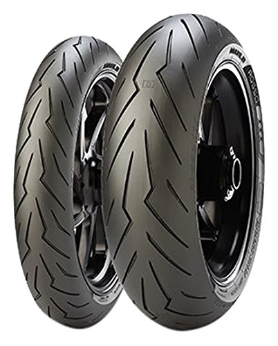 Best Motorcycle Tires Of 2020 Reviews