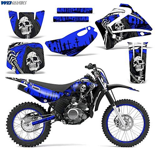 Ttr 2002 125 Parts Yamaha