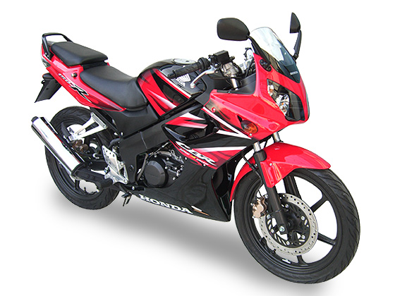 https://i2.wp.com/www.motorcyclespecs.co.za/Gallery%20B/Honda%20CBR150R%20001.jpg