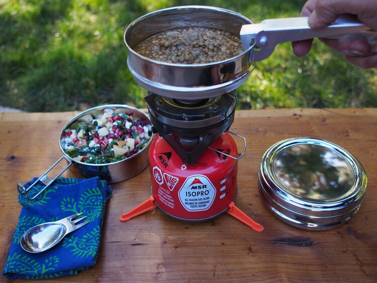 cooking-on-camp-stove