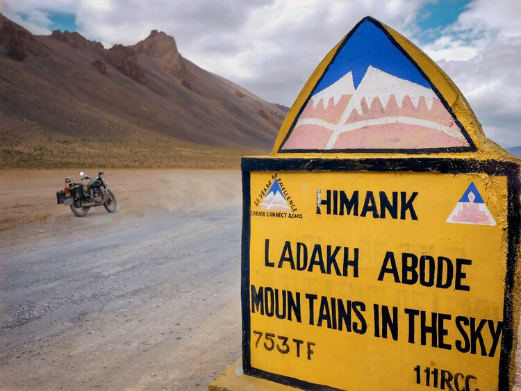 motorcycle-india-motorcycle-touring-on-a-budget