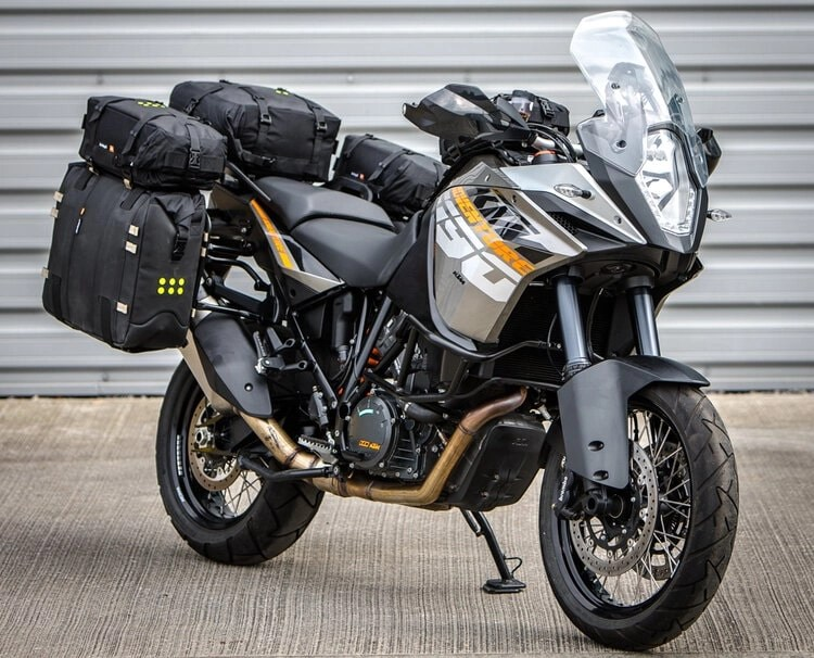ktm-with-soft-luggage