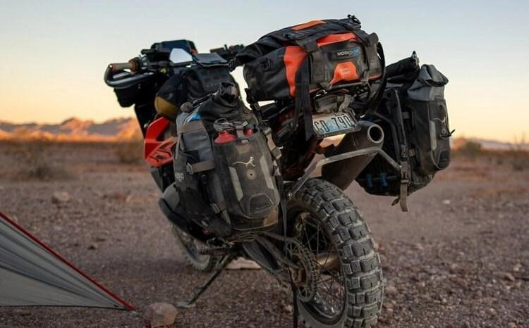 mosko-moto-backcountry-luggage