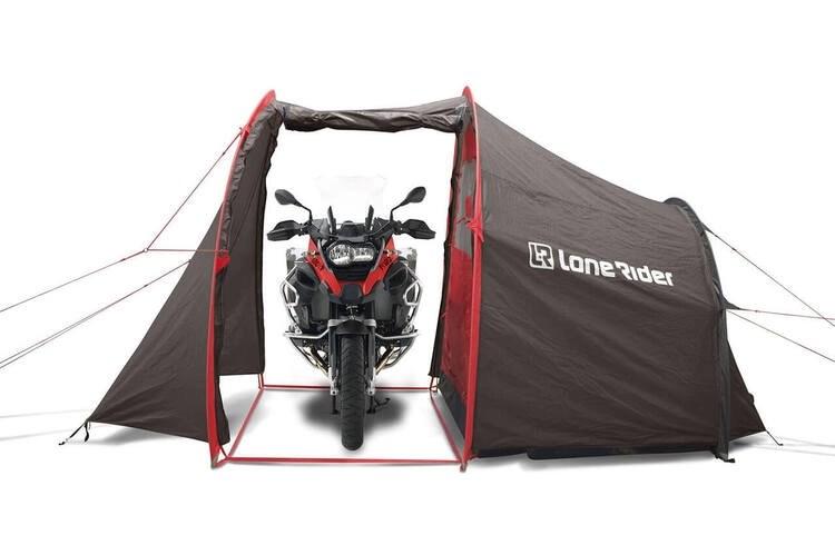 lone-rider-moto