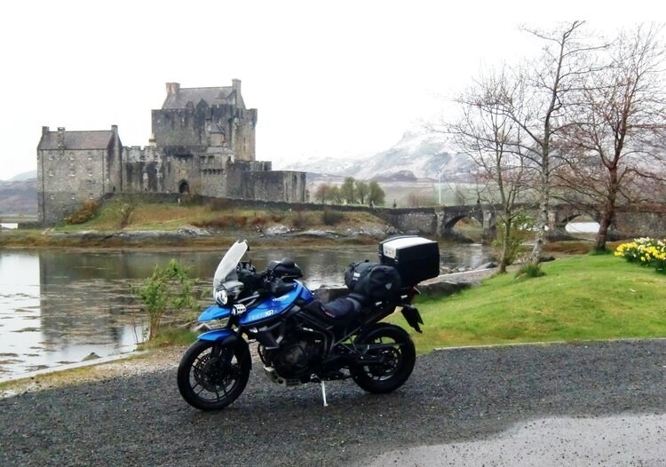 triumph-nc500-motorcycle-gear