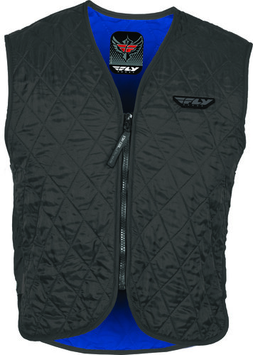 fly racing motorcycle cooling vests