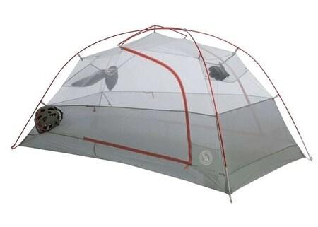 big-agnes-copper-spur-motorcycle-tent
