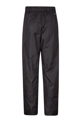 mountain warehouse pants - wet weather motorcycle gear