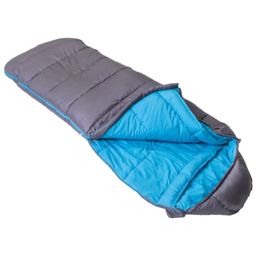 Vango Nitestar Alpha 300 Quad Sleeping Bag