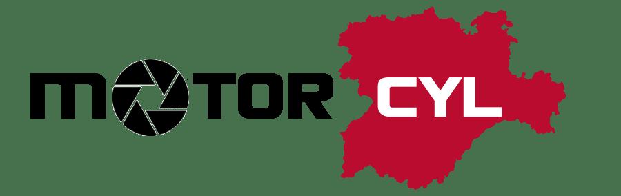 Motor CyL