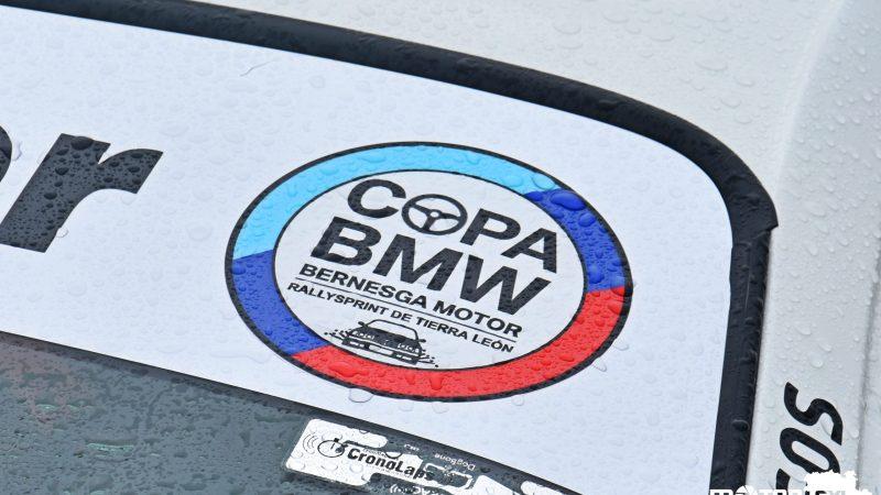OFICIAL: No habrá Copa BMW Bernesga Motor en 2020
