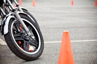 Ohio motorcycle courses