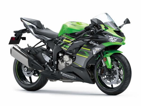 10-fatos-ninja-zx6r-2020-10