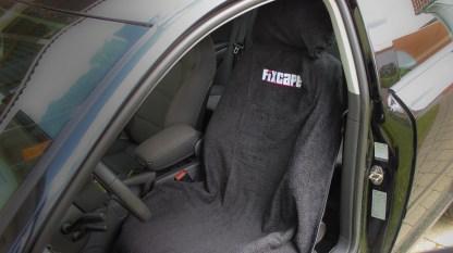 fixcape autositzbezug