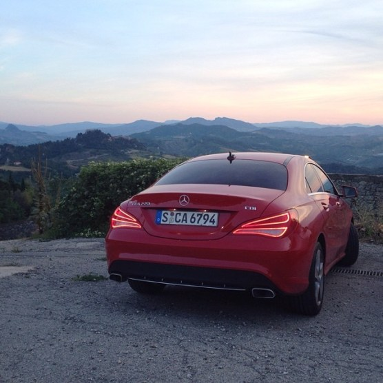 Testdriving_the_MB_CLA_on_perfect_curvy_roads_around_San_Marino.