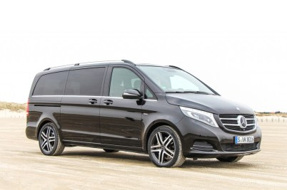 Mercedes-Benz-V-Klasse-V250-Edition-1-Test-Fahrbericht-Video-2-1024x682
