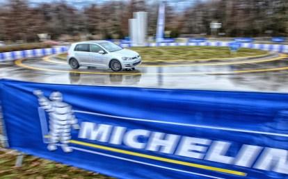 Présentation Michelin GENPOLY à DivonnePH T GROMIK