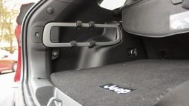 jeep cherokee kofferraum