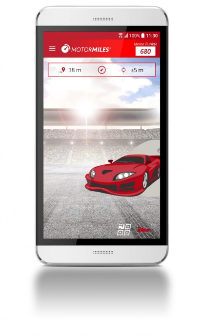 app-screens-fuer-presse-scanner
