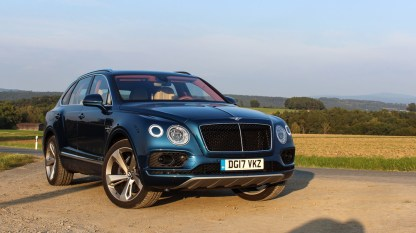 bentley benayga 2018 (3)