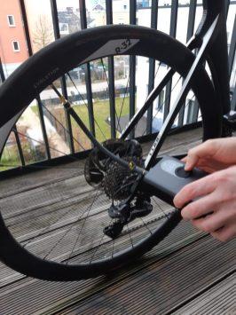 Mobiler-Kompressor-Fahrrad-(2)1