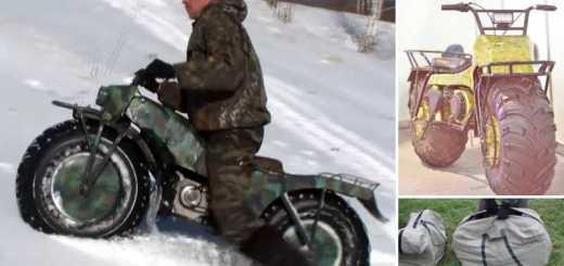 moto-russa-desmontavel