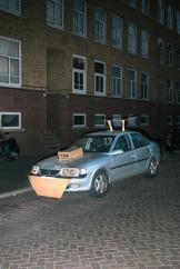 fotografo-tuning-carros-amesterdao-quitar-3