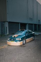 fotografo-tuning-carros-amesterdao-quitar-6