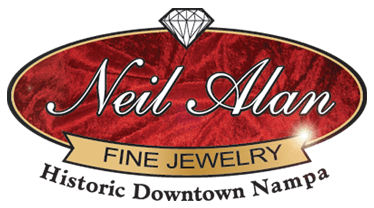 Neil Alan Jewelry