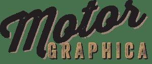 www.motorgraphica.com
