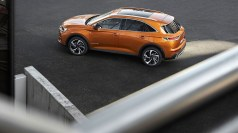 ds7-crossback-2017-03