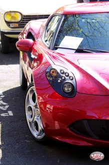 orleans-expo-voitures-mail-alfaromeo4C-2