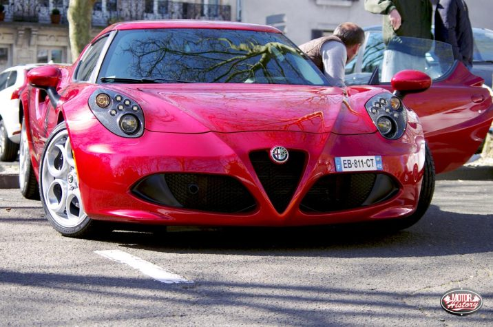 orleans-expo-voitures-mail-alfaromeo4C-6