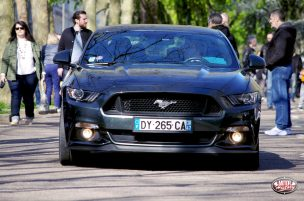 orleans-expo-voitures-mail-fordmustang