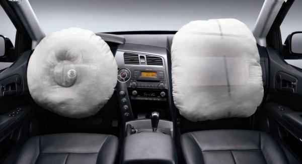 14-airbags-in-front
